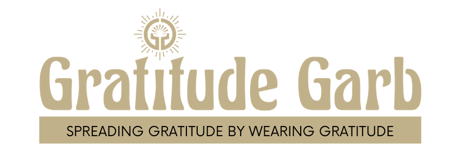Gratitude Garb