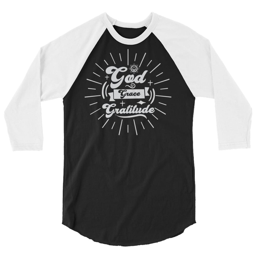 Unisex Shirt Heather