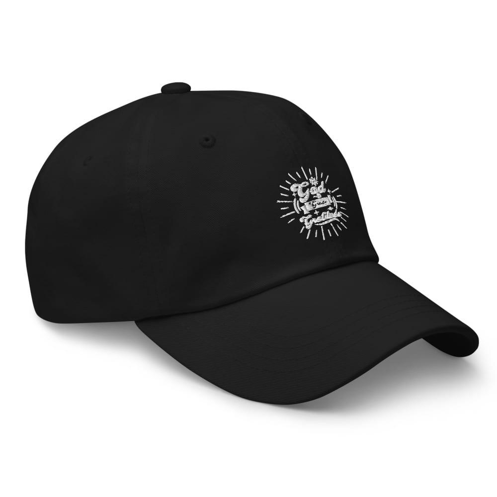 Order Caps Online