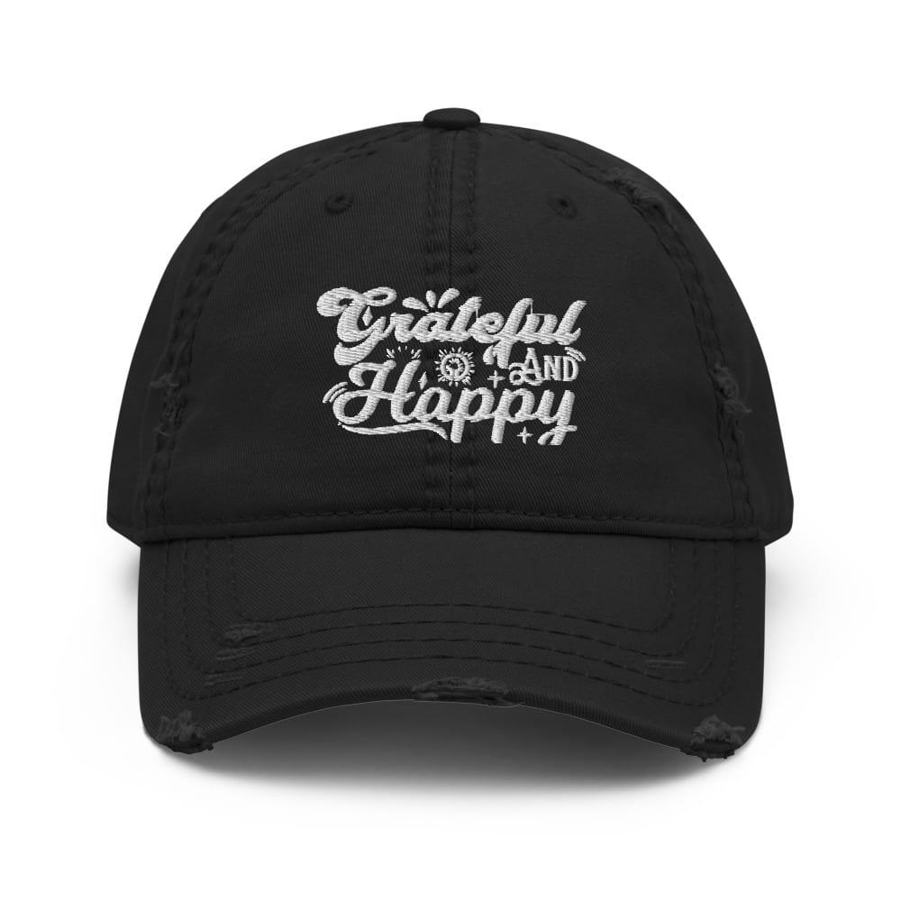 Buy Caps Online