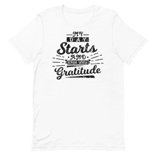 Best Unisex Premium T-Shirt